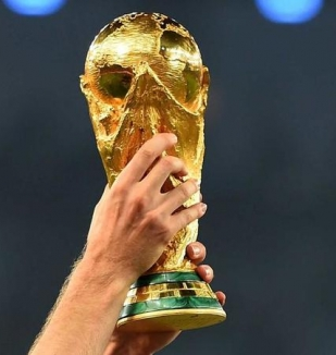 อ่าน ข่าว สมาคมฟุตบอลอเมริกาใต้เตรียมชงเรื่องเพิ่ม...