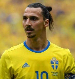 อ่าน ข่าว ซลาตันเผยตนพร้อมคืนทัพสวีเดนลุยบอลโลกที่...