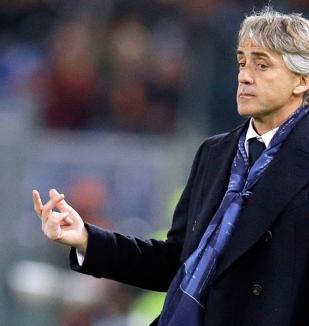 อ่าน ข่าว แหล่งข่าวเผย สมาคมฟุตบอลอิตาลีสนดึงมันชิน...