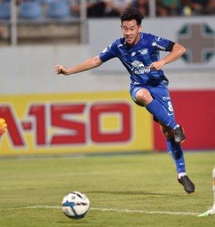อ่าน ข่าว ชลบุรี เอฟซี 2-2 อุบล ยูเอ็มที ยูไนเต็ด