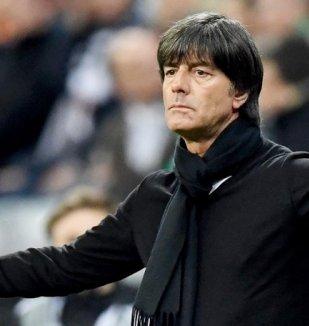 อ่าน ข่าว สมาคมฟุตบอลเยอรมันประกาศ ขยายสัญญาให้ เลิ...