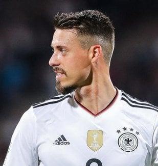 อ่าน ข่าว วากเนอร์ ประกาศ เลิกเล่นทีมชาติเยอรมันเรี...