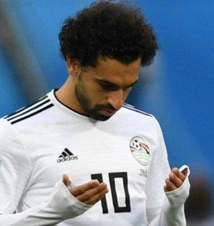 อ่าน ข่าว อียิปต์ ปฏิเสธข่าวลือ ซาลาห์เลิกเล่นทีมชา...