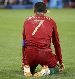 อ่าน ข่าว 8 เรื่องควรรู้ ! หลังเกม โปรตุเกส เสมอ อิหร่...