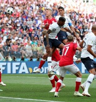 อ่าน ข่าว เดนมาร์ก 0-0 ฝรั่งเศส