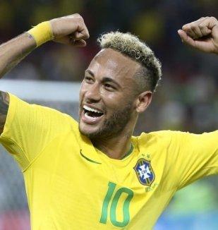 อ่าน ข่าว 5 เรื่องควรรู้ ! หลังเกม บราซิล ควง สวิตฯ เข้...