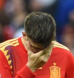 อ่าน ข่าว ริโอจวกสเปนตกรอบเพราะ