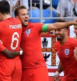 อ่าน ข่าว ตัดเกรด ! คะแนนผู้เล่น อังกฤษ หลังเอาชนะ สว...