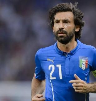 อ่าน ข่าว ปิร์โล เผย ปฏิเสธรับงานทีมชาติอิตาลี
