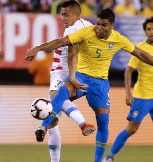 อ่าน ข่าว 5 เรื่องควรรู้ ! หลังเกม บราซิล เอาชนะ สหรัฐ...