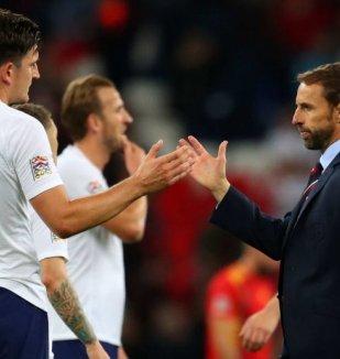 อ่าน ข่าว 6 เรื่องควรรู้ ! หลังเกม สเปน เอาชนะ อังกฤษ 2...