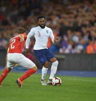อ่าน ข่าว อังกฤษ 1-0 สวิตเซอร์แลนด์