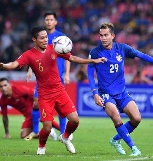 อ่าน ข่าว ไทย 4-2 อินโดนีเซีย