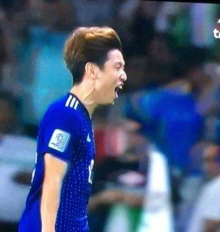 อ่าน ข่าว อิหร่าน 0-3 ญี่ปุ่น