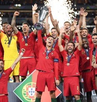 อ่าน ข่าว โปรตุเกส 1-0 เนเธอร์แลนด์
