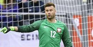 โปแลนด์ 0-0 อุรุกวัย