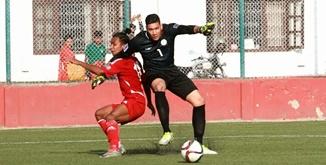 เนปาล 0-0 ฟิลิปปินส์