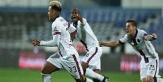 เบเลเนนส์ 0-1 ชาเวซ