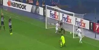 ไฮไลท์ฟุตบอล ดินาโม เคียฟ 4-1 ปาร์ติซาน เบลเกรด