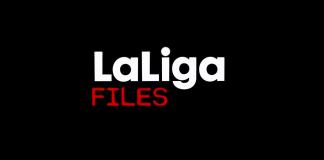 ไฮไลท์ฟุตบอล La Liga Files [2] – 24th December 2017