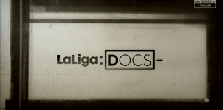 ไฮไลท์ฟุตบอล La Liga Docs – The Dark Side Of Football