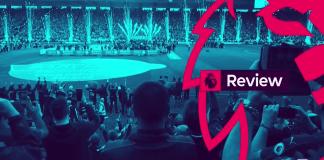 ไฮไลท์ฟุตบอล Premier League Review – 1st January 2018