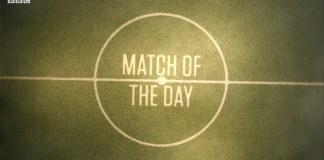 ไฮไลท์ฟุตบอล BBC Match of the Day – Week 22
