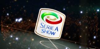 <h5 class='title_clip'>ไฮไลท์ฟุตบอล Serie A Show – 11th January 2018</h5>