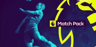 <h5 class='title_clip'>ไฮไลท์ฟุตบอล Premier League Match Pack – 12th January 2018</h5>