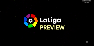 <h5class=title_clip>ไฮไลท์ฟุตบอลLaLigaPreview–12thJanuary2018</h5>