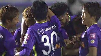 ซานเฟรซเซ ฮิโรชิม่า 2-0 ชิมิสึ เอส-พัลส์