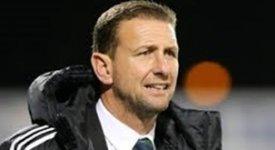 ไฮไลท์ฟุตบอล แอลเบเนีย 1-1 ไอร์แลนด์เหนือ