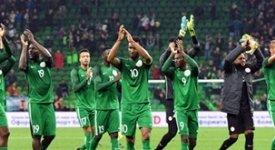 ไฮไลท์ฟุตบอล สโลวาเกีย 1-0 นอร์เวย์