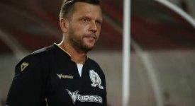 ไฮไลท์ฟุตบอล อุบล ยูเอ็มที ยูไนเต็ด 2-1 ศรีสะเกษ เอฟซี