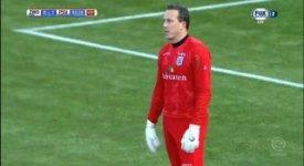 ไฮไลท์ฟุตบอล พีอีซี ซโวลเล่ 0-1 พีเอสวี ไอนด์โฮเฟ่น