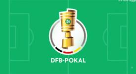 ไฮไลท์ฟุตบอล DFB Cup Highlights – 8th February 2018