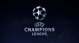 ไฮไลท์ฟุตบอล Champions League Magazine – 10th February 2018