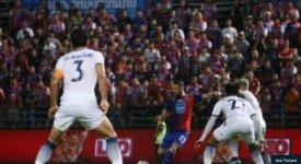 ไฮไลท์ฟุตบอล การท่าเรือ เอฟซี 3-0 พัทยา ยูไนเต็ด