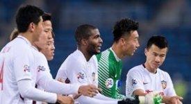 ไฮไลท์ฟุตบอล เทียนจิน ควนเจียน 3-0 คิดชี