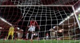 ไฮไลท์ฟุตบอล นีซ 2-3 โลโคโมทีฟ มอสโก