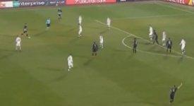 ไฮไลท์ฟุตบอล ปาร์ติซาน เบลเกรด 1-1 วิคตอเรีย พัลเซ่น