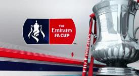 ไฮไลท์ฟุตบอล FA Cup Preview – 15th February 2018