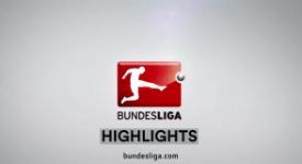 ไฮไลท์ฟุตบอล Bundesliga Highlights – 5th March 2018