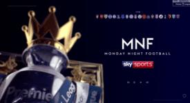 ไฮไลท์ฟุตบอล Monday Night Football – 5th March 2018