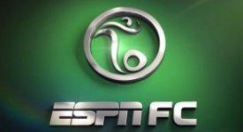 ไฮไลท์ฟุตบอล ESPN FC – 6th March 2018