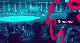 ไฮไลท์ฟุตบอล Premier League Review – 6th March 2018