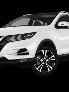 Nissan ประกาศยุติการจำหน่ายเครื่องยนต์ดีเซลในยุโรปแล้ว