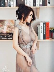(รูปภาพ เซ็กซี่ 18+) - • Kat •