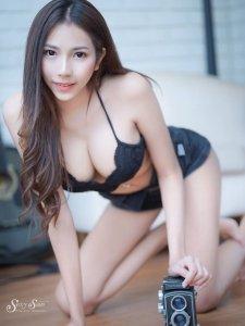 (รูปภาพ เซ็กซี่ 18+) • อัญชุลี กสิเวช •
