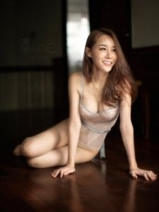 (รูปภาพ เซ็กซี่ 18+) • KungNang •